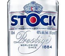stock_prestige.jpg